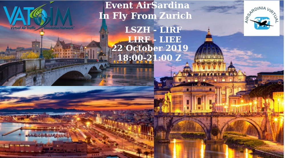Evento Airsardinia Zurigo.jpg