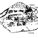 Cenni storici sulla nascita delle carte geografiche